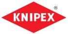 knipex_logo