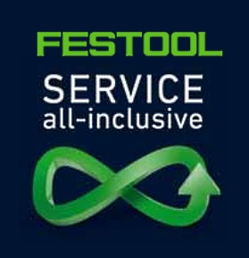 festool_service_all-inclusive
