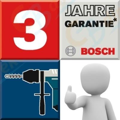 bosch_garantie_36_monate