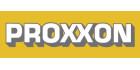 PROXXON-Logo