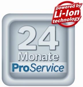 bosch_24_monate_pro_service