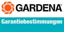gardena_garantie