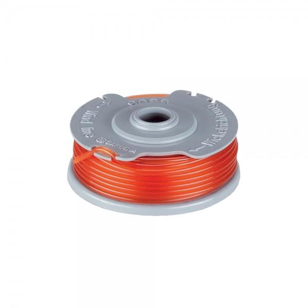 9805-20 Gardena Turbotrimmer Smallcut 300//23 Rasentrimmer Nr
