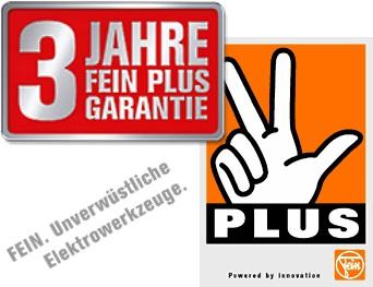 fein_plus_garantie