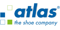 ATLAS_Schuhfabrik logo