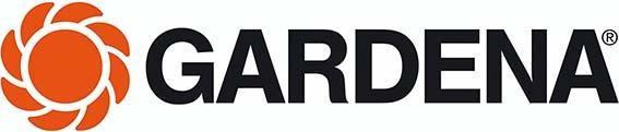 gardena 4 wege verteiler alt 1194 8194 20 neuheit ebay. Black Bedroom Furniture Sets. Home Design Ideas