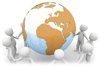 internationaler_versand
